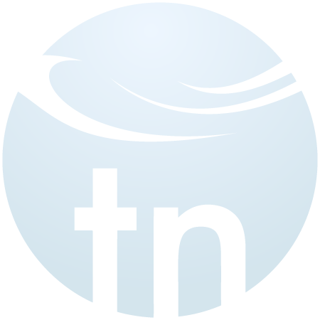 TN-Multisports-Ambassadors