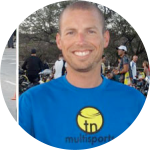 TN-Multisports-Mark-Webb