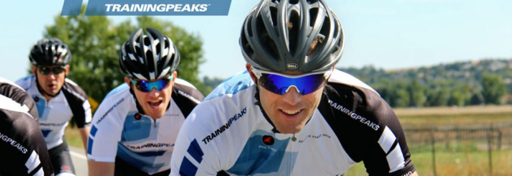 TN-Multisports-TrainingPeaks