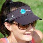 Teresa Nelson, Founder of TN Multisports