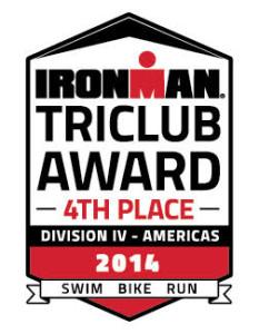 triclub-award