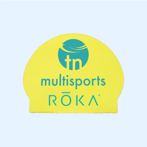 TN-Multisports-Shop-SwimCap