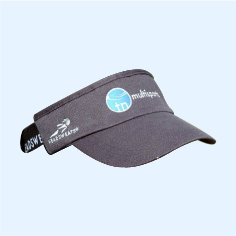 TN-Multisports-Shop-Visor